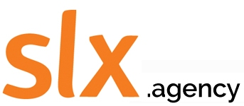 new_slx_category_headers_agency