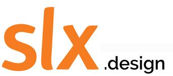 SLX design