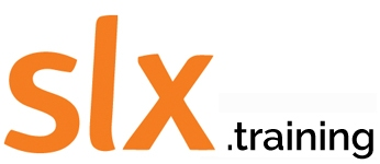 new_slx_category_headers_training